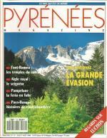 pyrénées magazine n°10