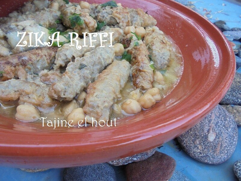 tajine_el_hout09