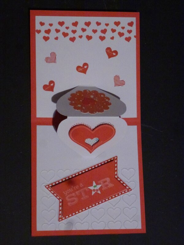 21 Carte Pop'Up Coeur b