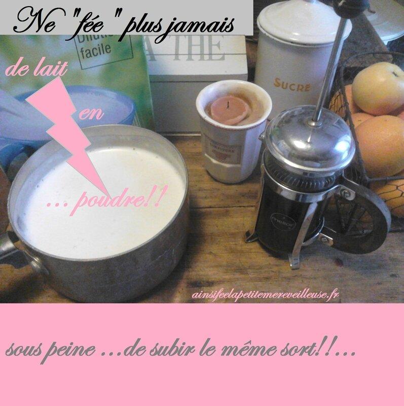 lait en poudre 26oct14