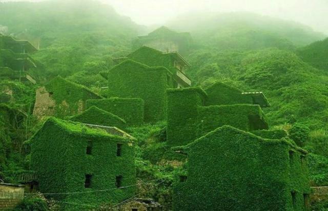 village-abandonne-chine_0