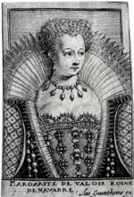Marguerite_de_Valois_Granthomme_v2