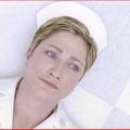 Nurse jackie [1x 12]