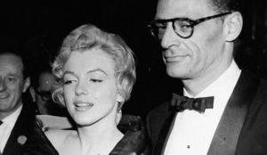 Marilyn_Monroe_et_Arthur_Miller_articlephoto