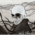 White silence…