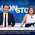 stephaniedemuru05.2016_04_02_nonstopBFMTV