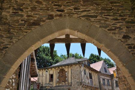 Puy du Fou 2011 - 9031