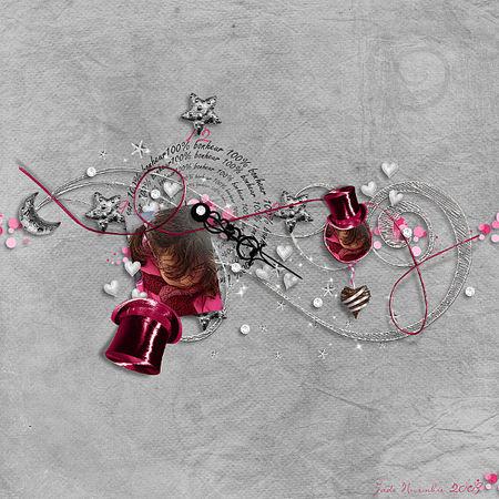 copie_de_akiloune_nanine_collab_bonne_ann_e__jade_nov_2009