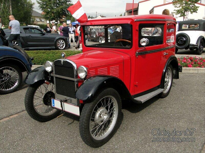 bmw-3-15-da2-1929-1931-a