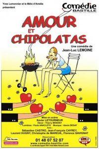 amours_et_chipolatas