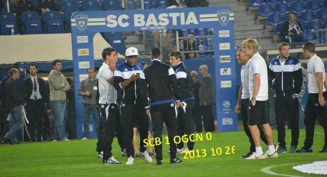 004 1148 - BLOG - Corsicafoot - SCB 1 OGCN 0 - 2013 10 26