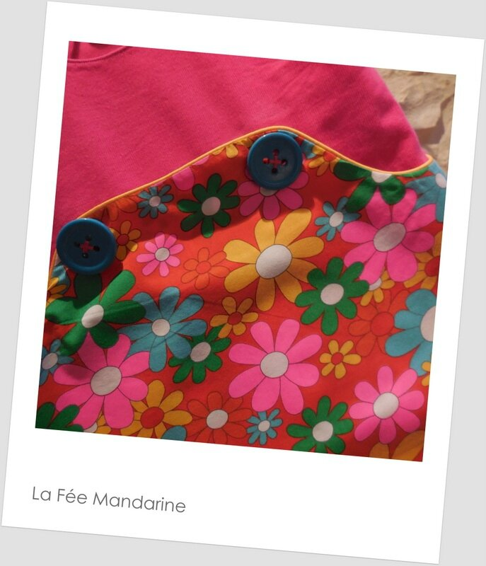 ROBE MELBOURNE La Fée Mandarine Oct2014 (10)-001