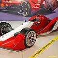 2009 - Fioraventi LF1 concept_05 HL_GF