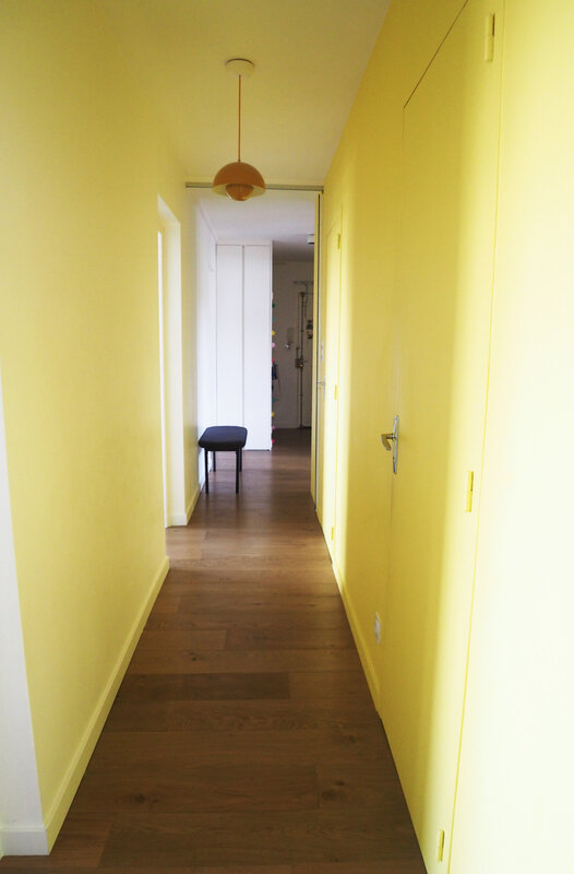 14-couloir-interior-blogger-architecte-interieur-ma-rue-bric-a-brac