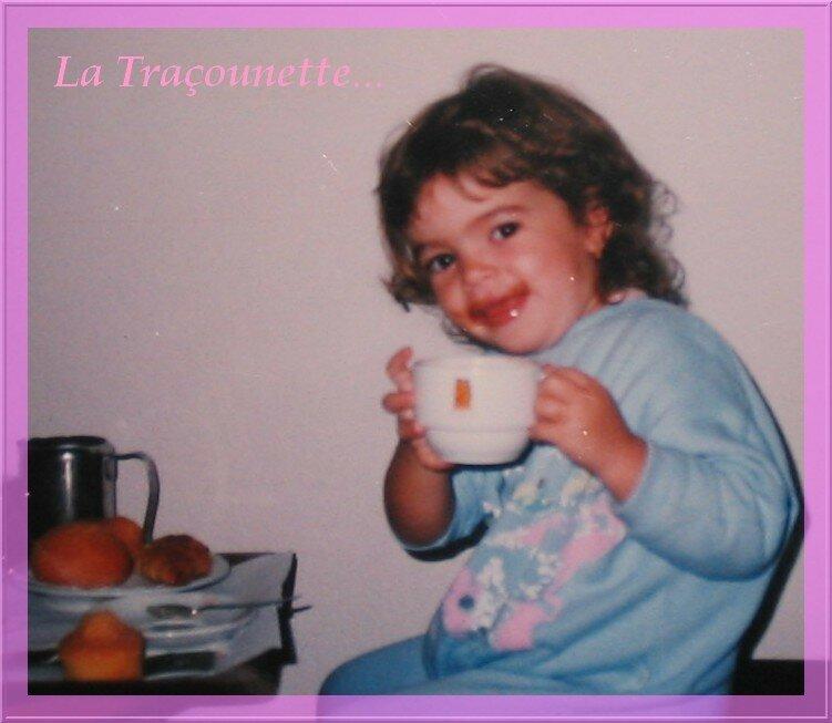 La_Tra_ounette