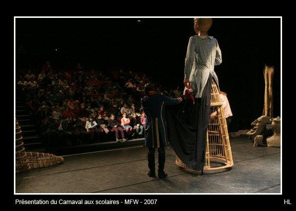 PrésentationCarnaval-Scolaires-MFW-26