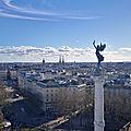 Bordeaux, visite aléatoire, partie 1 (33)