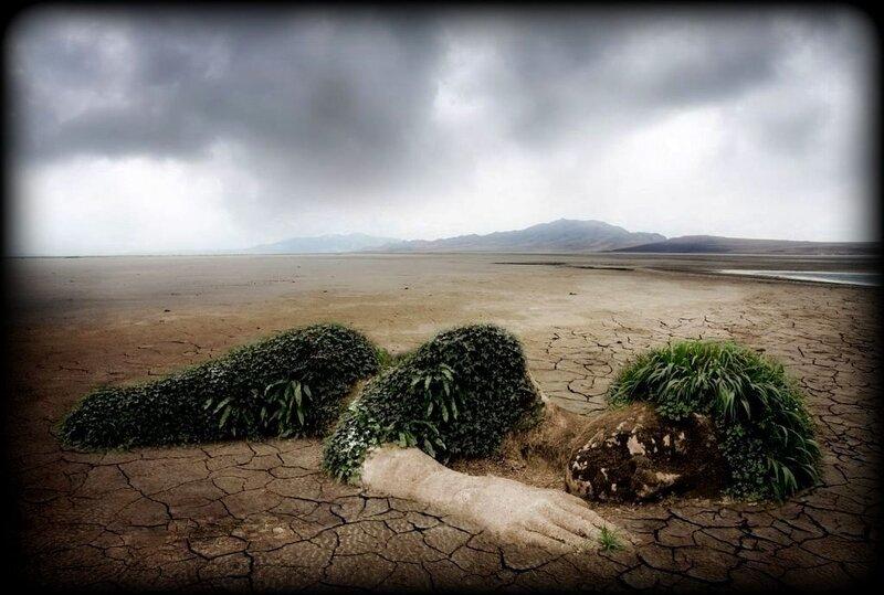 EMBALLEMENT_CLIMATIQUE_