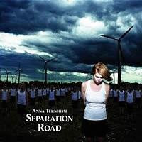 Separation_Road