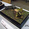 Expo Saumur 2016 (284)