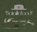 ob_9b85ad_bataille-food