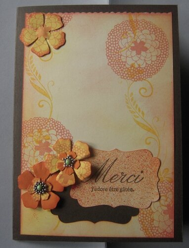 CARTE N°1 SALE A BRATION 2014 (1)