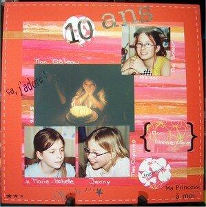 10_ans