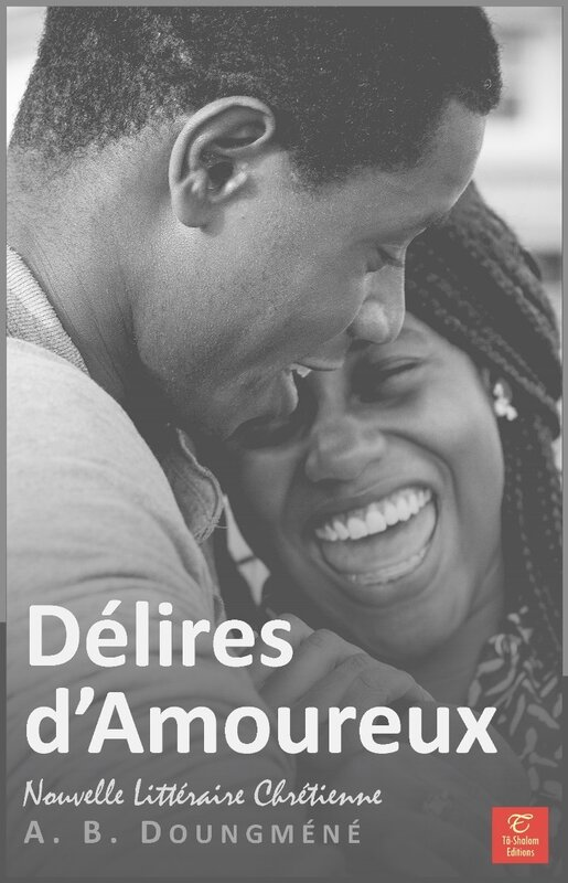 delires-d-amoureux-ebook-cover