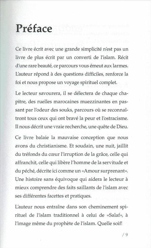 Lcons00010-Je croyais en Issa, J'ai rencontré Jésus-Jamel Attar-Préambule 1-2-CCI_000385-60%