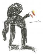 web-carnivore-noir