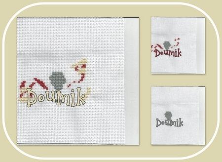 doumik_saldec20_col1
