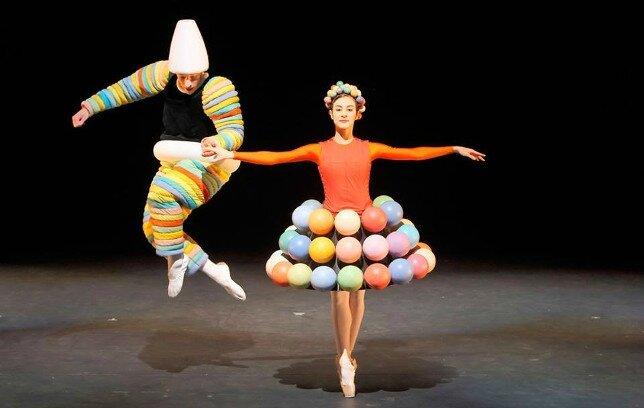 ballet triadique07