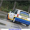 Slalom_Bourg_2012_3232