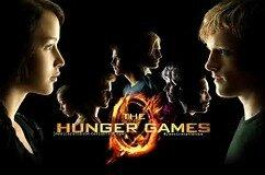 Hunger Games le film