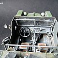 Demag D7 sdkfz 10-5 Flack 38 PICT1875