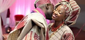 RITUEL AVEC OSHUN POUR AVOIR UN BON MARIAGE