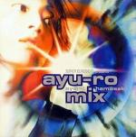 270px-Super_Eurobeat_Presents_Ayu-ro-mix