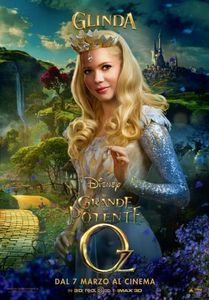 oz_the_great_and_powerful_ver15