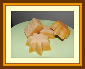 savon_citron_orange