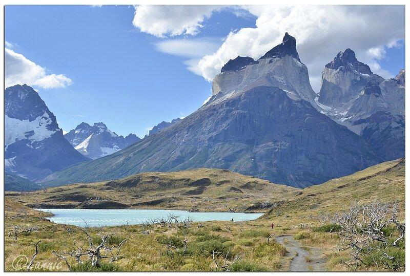 _Argentine_412_Chili_Torres_del_Paine
