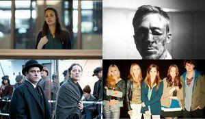 festival-de-cannes-2013-films-en-competition