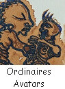 ordinaires-avatars