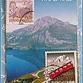 274 La Suisse de Tortue