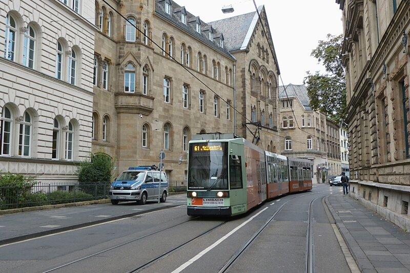 130913_61bonn-wilhemstrasse3