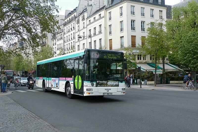 140412_67quai-hotel-de-ville