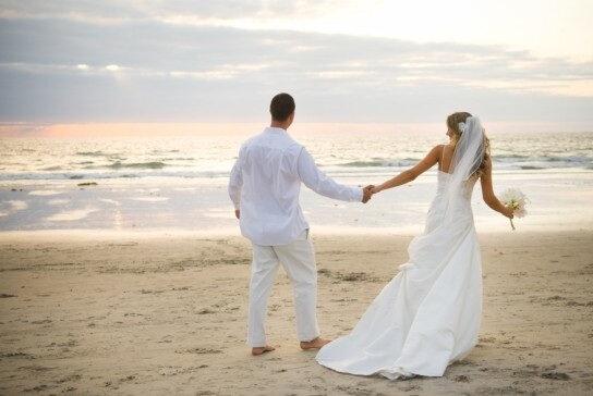 RITUEL EFFICACE POUR REUSSIR UN MARIAGE ET RENFORCER L'AMOUR
