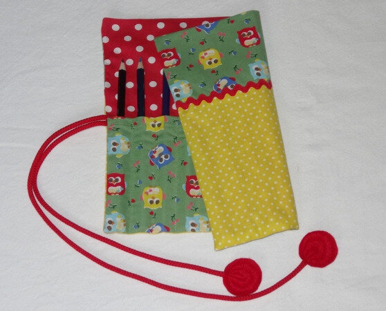 trousse_crayons_3-1