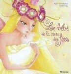 bebe_de_la_reine_des_fees