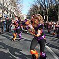 43-Carnaval de Paris 12_1310