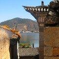 l'Ile Jinshuo Dao